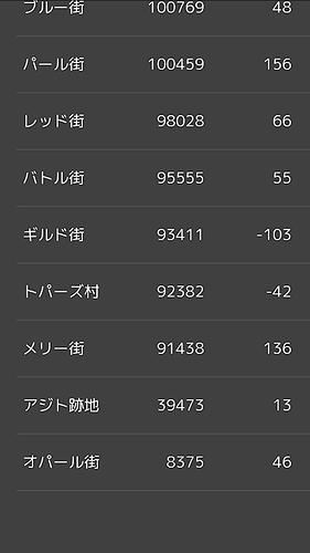 Screenshot_20190707-194617