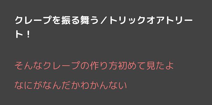 Screenshot_20191021-123226_1