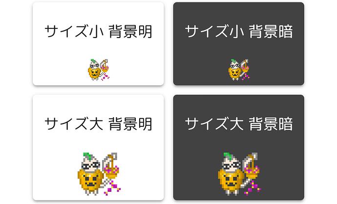screenshotshare_20181006_130005