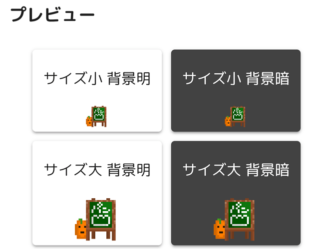 Screenshot_20181013-152848~02