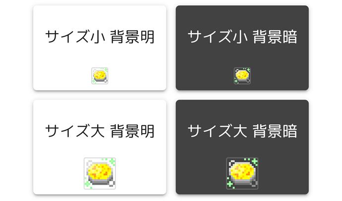 Screenshot_20191116-180721