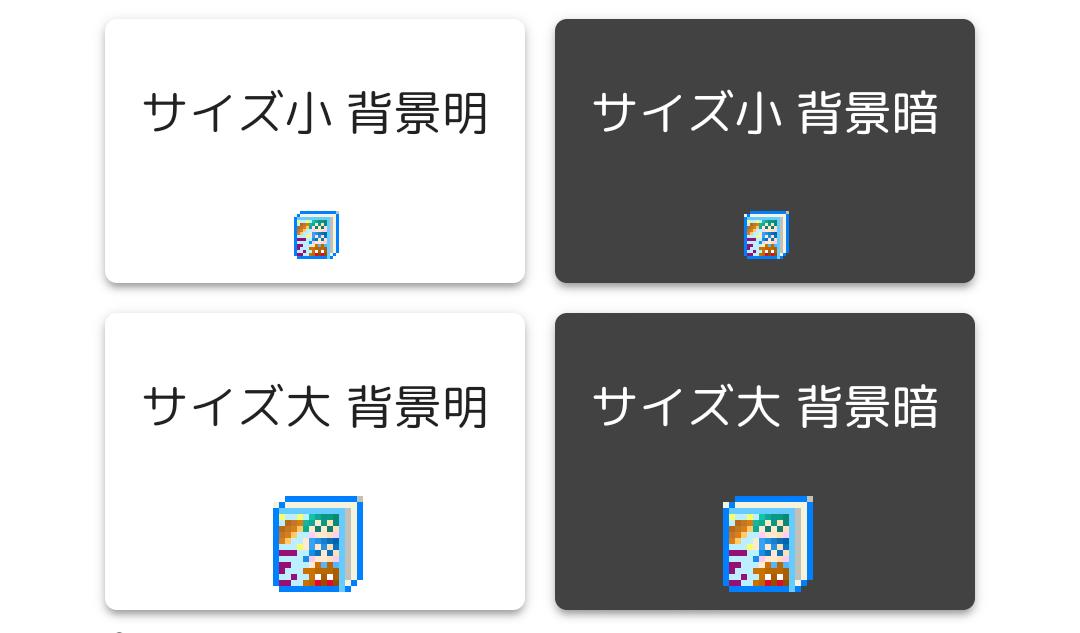 Screenshot_2018-09-29-18-25-34-1