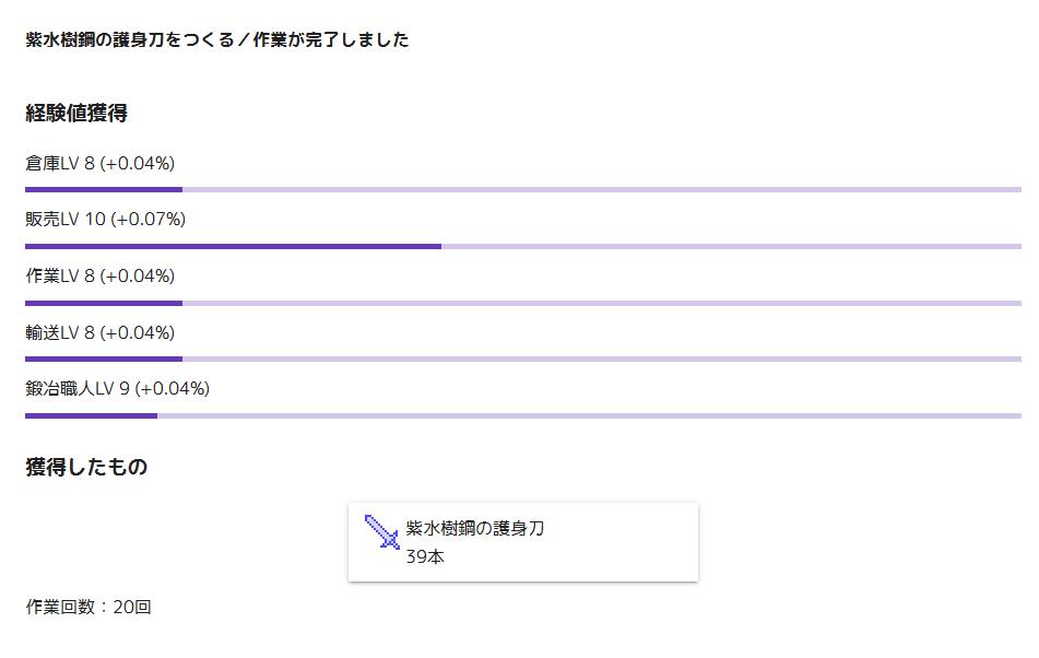 20180515_SO2