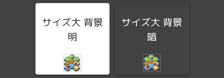 _20190727_124701