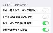 iPad%20cookie