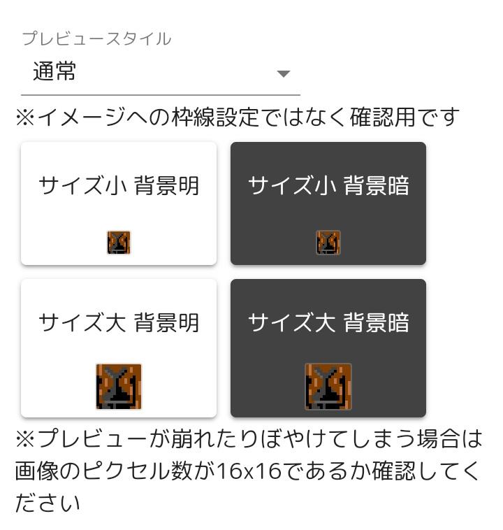 IMG_3h6564